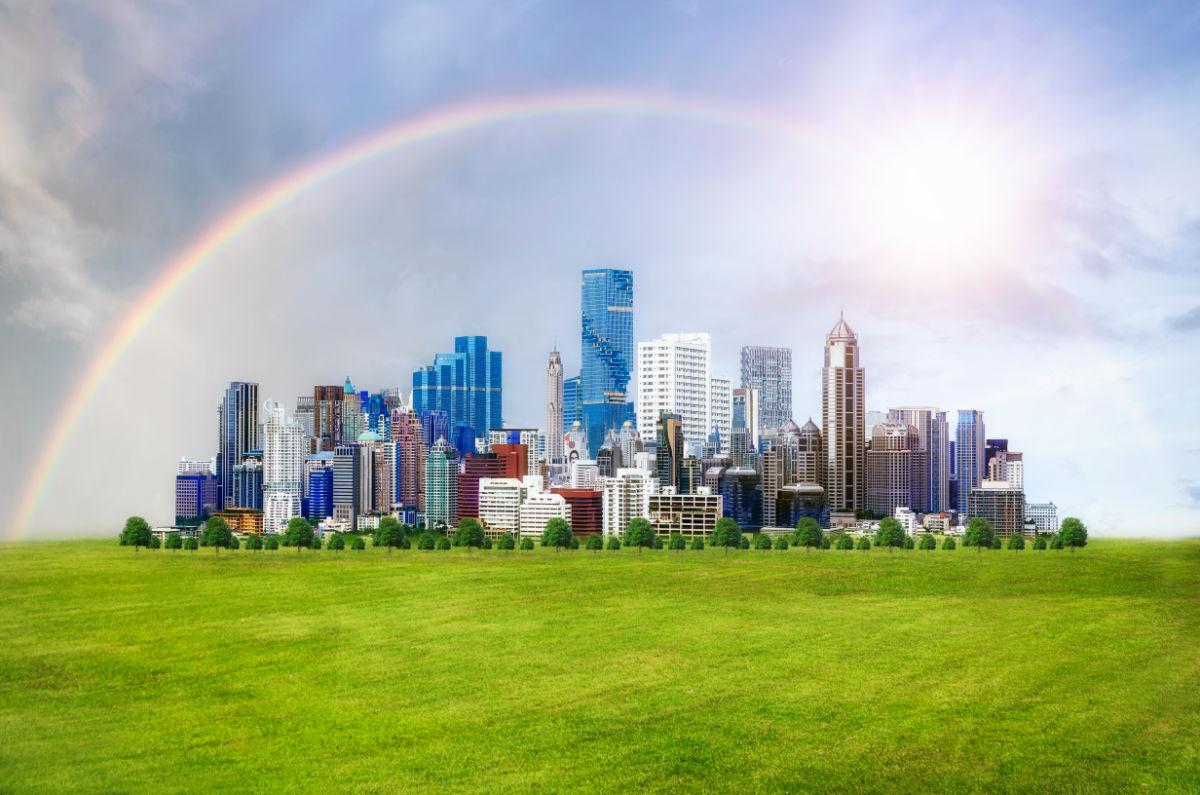 Claves de las ciudades sostenibles y respetuosas con el medio ambiente